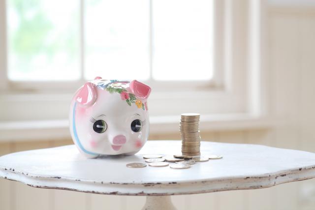 お小遣い稼ぎに最適な在宅ワーク