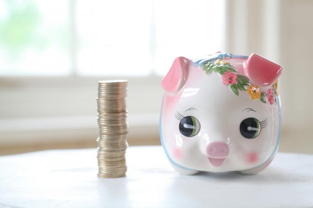 お金に関する確認事項